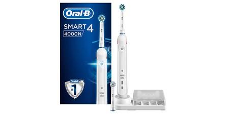 Oral B Smart 4 4000n
