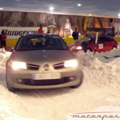 Foto 15 de 28 de la galería neumaticos-de-invierno-prueba en Motorpasión