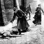 Jack el Destripador: 131 años de los asesinatos aún sin resolver que sacudieron Londres