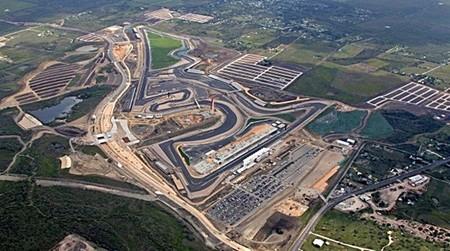MotoGP Américas 2013: toda la información a un click de distancia
