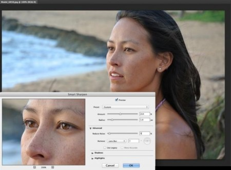 Photoshop CC, las novedades más interesantes