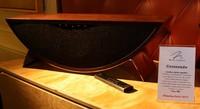 Martin Logan presenta Crescendo, su nuevo equipo de audio inalámbrico