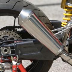 Foto 2 de 8 de la galería 750-daytona-by-radical-ducati en Motorpasion Moto