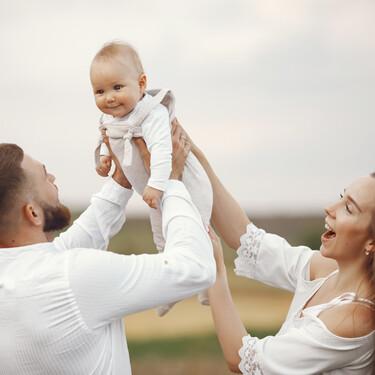 El Tribunal de Estrasburgo confirma que la prevalencia del apellido paterno sobre el de la madre es discriminatoria