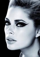 Super Liner Blackbuster, la solución definitiva de L'Oréal para tus ojos de gata