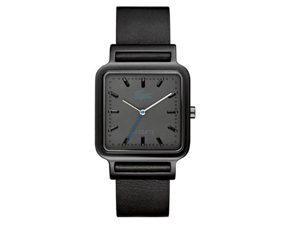 Foto de Enamorado de todos los relojes de Lacoste L!ve (5/22)