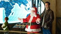 Trailer de 'Fred Claus'