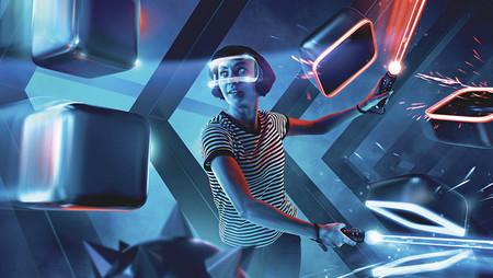 Ha llegado el momento de darle una oportunidad a la realidad virtual, pero sigue sin ponérnoslo fácil