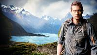 Bear Grylls abre una escuela de supervivencia en Discovery Max