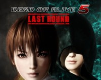 Dead or Alive 5: Last Round: análisis