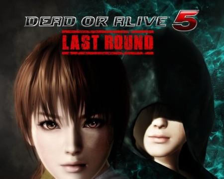 Dead or Alive 5: Last Round: análisis