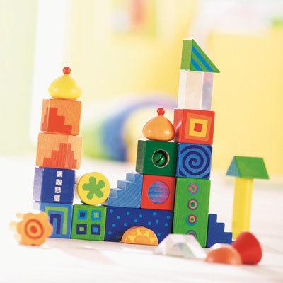 piezas fantasia, niños a partir de un año