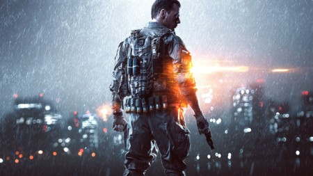 Battlefield 4 y Battlefield: Hardline están a 5 euros hasta el 20 de junio