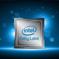Después de Skylake llega Kaby Lake, que nos prepara para las pantallas 5K