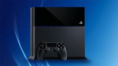 PlayStation 4 alcanza los 13,5 millones de consolas vendidas