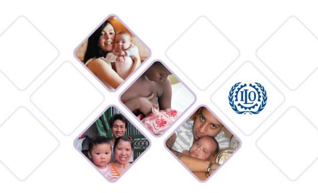 Protección a la maternidad en el trabajo