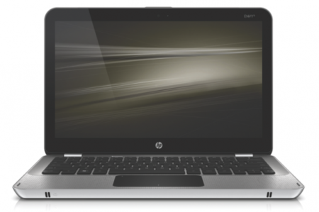 hp_envy13_front_open.png