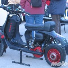 Foto 33 de 51 de la galería 6-horas-de-resistencia-en-vespa-y-lambretta en Motorpasion Moto