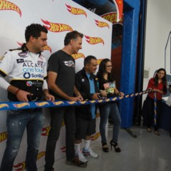7o-salon-hot-wheels-mexico-2014