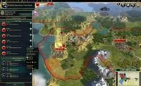 'Civilization V: Brave New World' para el 12 de julio. Tenemos nuevas capturas