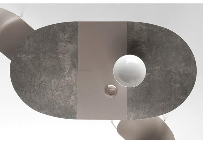 Laocaefecto Ceramico