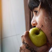 El factor más importante que distingue a una dieta milagro de otra que no lo es: la adherencia