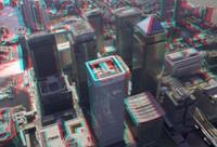 Crea tus propias fotos en 3D con unos pocos clicks