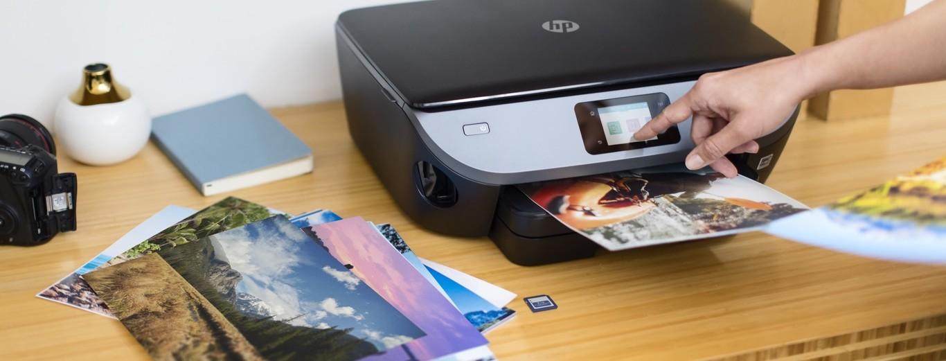 Qué impresora comprar en 2018: consejos para elegir la mejor y ...