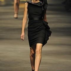 lanvin-primavera-verano-2010-en-la-semana-de-la-moda-de-paris