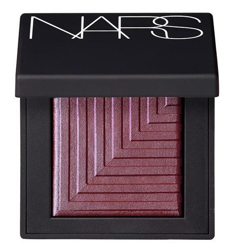 nars-dual-intensity-eyeshadow-collection-4-1.jpg