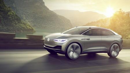 Los coches que serán novedades de 2020, marca por marca