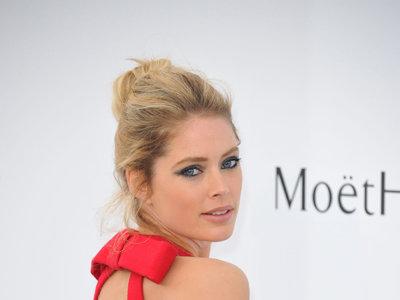 Las modelos saben lo que se hacen, sigue sus pasos y conviértete en toda una it girl