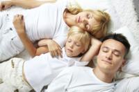 Nuevas recomendaciones sobre la duración del sueño