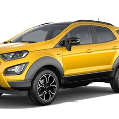 ford-ecosport-active-2021