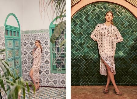 Sfera Marrakech Bano 04