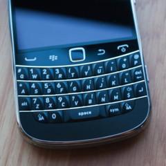Foto 10 de 19 de la galería blackberry-bold-9900-analisis en Xataka
