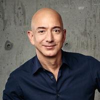 Jeff Bezos cede el trono de su imperio: estas son las lecciones de liderazgo y management que nos deja tras convertir Amazon en un coloso empresarial