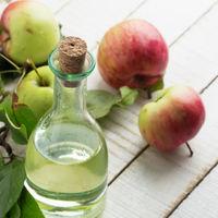 Vinagre de manzana, ¿realmente es tan bueno como nos quieren hacer creer?
