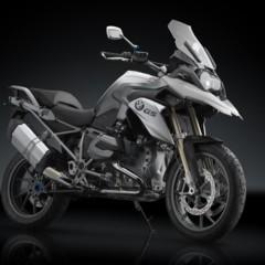 Foto 2 de 5 de la galería rizoma-da-pinceladas-de-estilo-a-la-bmw-r1200-gs en Motorpasion Moto