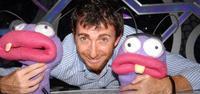 Antena 3 renueva 'El Hormiguero' por una temporada más