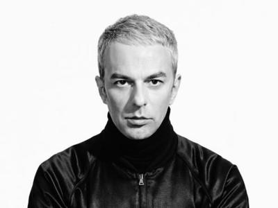 Rodolfo Paglialunga, nuevo director creativo de Jil Sander