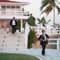 'Museo': la comedia protagonizada por Gael García será la primera película original en español de YouTube para México