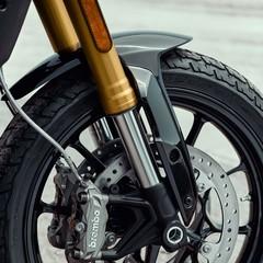 Foto 35 de 38 de la galería indian-ftr1200-y-ftr1200s-2019 en Motorpasion Moto