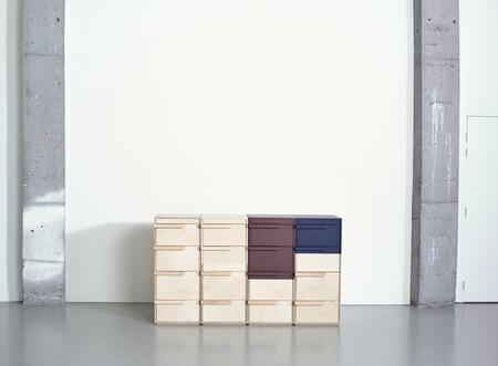 Kassl Editions X Zara Home 009