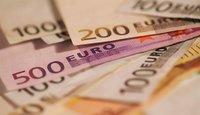 Las trampas para conseguir subvenciones y el caso 'Holmes & Watson: Madrid Days'