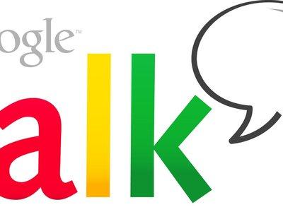 Google Talk dice adiós para siempre y no nos pilla por sorpresa
