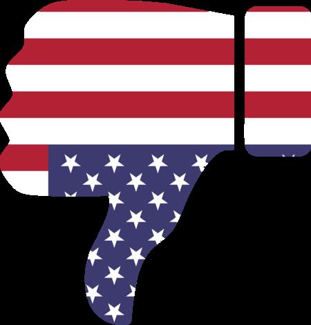 Las Crisis Economicas Se Producen Mas Con Los Gobiernos De Izquierdas O Derechas La Polemica Esta Servida 3