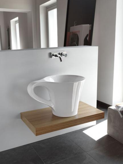 lavabo