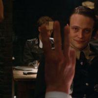 Terrence Malick vuelve a la II Guerra Mundial con 'Radegund'