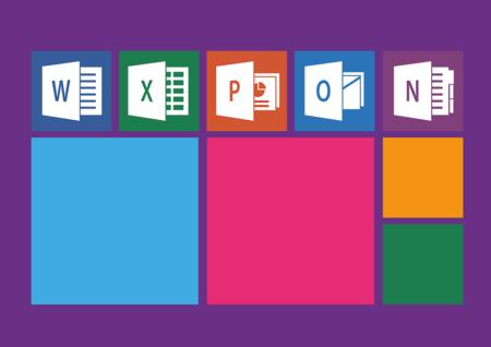 Microsoft mueve ficha para eliminar la gran polémica con la privacidad de los empleados en Productivity Score
